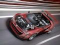 [海外新车]大众全新概念车 展现品牌经典