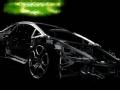 [汽车科技]兰博基尼Huracan全3D动画拆解