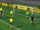3D进球视频-小法送妙传马塔铲射 西班牙3-0