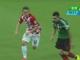 视频-14世界杯A组 克罗地亚VS墨西哥上半场回放
