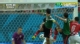进球视频-马科斯头球建功 墨西哥1-0克罗地亚