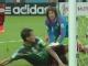 视频-14世界杯A组 克罗地亚VS墨西哥下半场回放