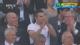 视频-朱指导:荷兰队赢在换人 期待淘汰赛表现
