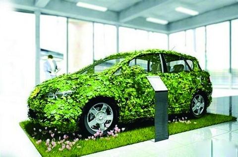 日前,有媒体报道称,北京市政府某高层人士透露,北京市或将于6月底或7月初出台电动汽车不限行政策,目前该政策可能正在规划中。这一政策的出台或将真正引爆北京新能源汽车消费市场。