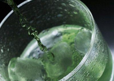 2.碳酸类饮料最不可取