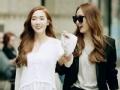 Jessica&Krystal20140624期