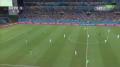 波黑VS伊朗前瞻 波斯铁骑期待为亚洲足球正名