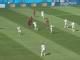 视频-14世界杯D组 哥斯达黎加VS英格兰上半场回放