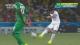 视频-卡拉贡尼斯突显脚功 超远射门再击中横梁
