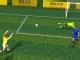 3D进球视频-罗德里格斯戏耍吉田麻也挑射定胜局