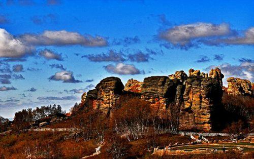 杭州西湖文化景观