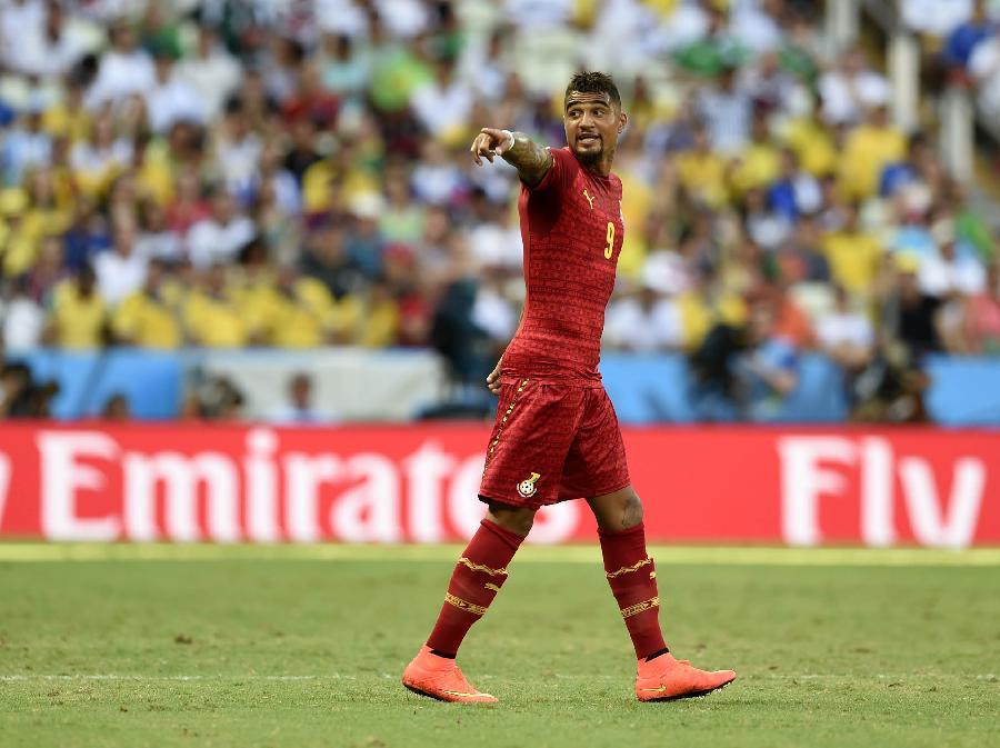 中国足球进入世界杯是在哪一年