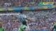 视频-萨巴莱塔狂追铲球解围 加雷头槌险破门