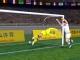 3D进球视频-内钱古吉哈德后点包抄建功 伊朗1-2