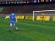 3D进球视频-弗尔萨耶维奇推射远角破门 波黑3-1