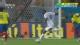 视频-马图伊迪弧顶抽射 门将双掌挡出将球没收