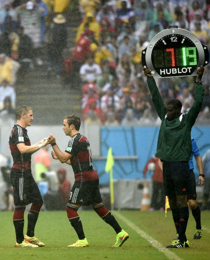 06世界杯德国大名单_(世界杯)(20)足球——德国队晋级16强(图)-搜狐滚动