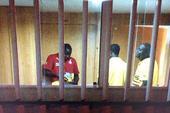 丑闻!加纳球员罢赛 足协被逼发300万美元奖金