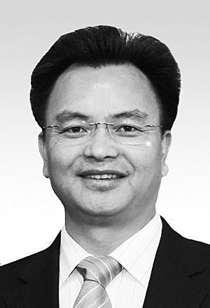 广州市委书记万庆良被查(图) - 2014最新新闻今