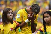 小组赛冷门:智利击碎西班牙梦想 意大利终作死