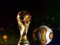 以世界杯之名