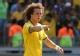 视频-带刀后卫拯救巴西队 大卫路易斯高光集锦