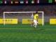 3D进球视频-罗德里格斯梅开二度 哥伦比亚2-0