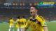 视频-罗德里格斯凌空转身抽死角 哥伦比亚1-0