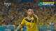 视频-罗德里格斯抢点梅开二度 哥伦比亚2-0
