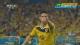 罗德里格斯VS乌拉圭集锦 轰射世界波冷静推射