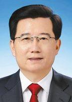 强卫同志简历   给江西省委书记留言