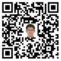 扫描二维码,订阅王浩明的自媒体