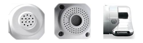 海尔HT101-1净水器 产品细节