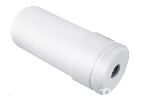 海尔HT101-1净水器 滤芯细节