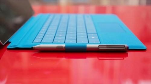 微软Surface或更名为诺基亚Lumia系列