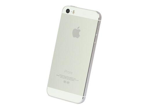 指纹感应更a指纹手机iphone5s售价3280苹果官网赛鸿图片