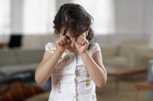如何预防孩子遭遇性侵?