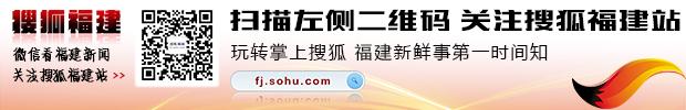 开除党籍意味着什么_陕西省能源局原副局长闫征被开除党籍-搜狐福建