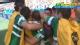视频-二十年六次梦断十六强 墨西哥冲八最悲催