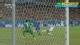 视频-皮吉迪斯接妙传垫射 门将奋力将球挡出