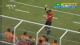 视频-格拉纳多斯不满裁判判罚 替补席上吃黄牌