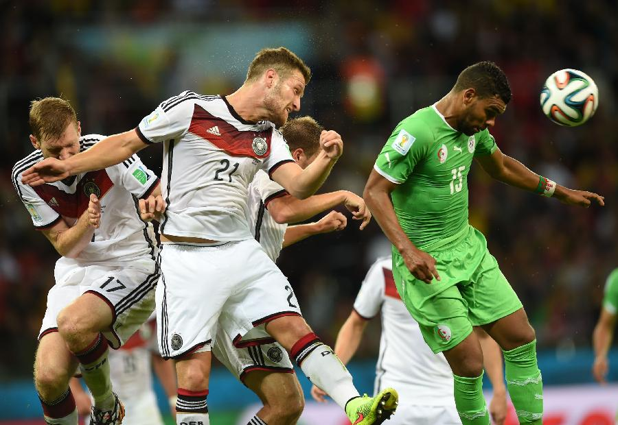 巴西耻辱_尼日利亚足球现状如何-