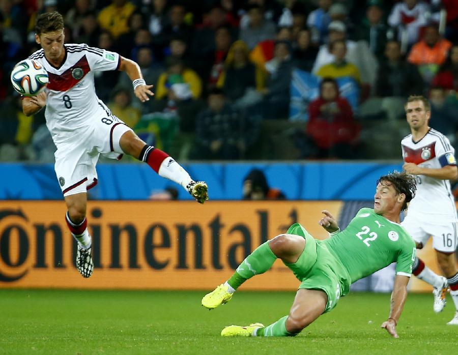 06世界杯德国大名单_(世界杯)(29)足球——德国队对阵阿尔及利亚队(图)-搜狐滚动