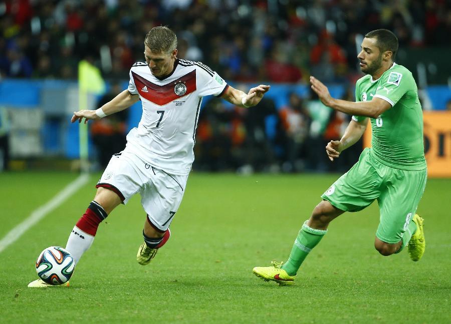 06世界杯德国大名单_(世界杯)(68)足球——德国队对阵阿尔及利亚队(图)-搜狐滚动