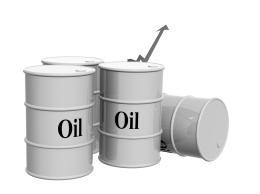 截至6月27日,全国成品油价格指数为931.23,涨幅0.09%,全国成品油价格指数持续上行。