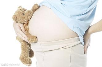 怎样知道怀孕了