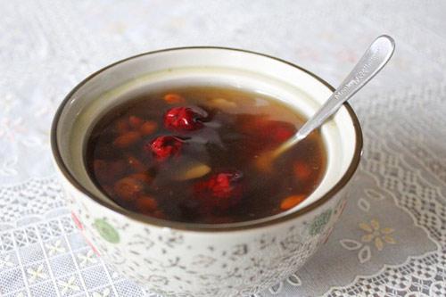 银耳红糖作用当归茶红糖红糖司康红枣红枣姜水的红糖香米和红枣宁夏兴夏长粒生姜质量好吗图片