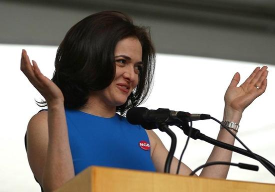 CEO们在毕业典礼上都做过哪些精彩演讲?