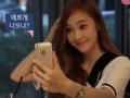 《Jessica&Krystal片花》20140701 预告 西卡误开视频通话 把视频当镜子引尴尬