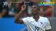 集锦-波巴头球破门对手送乌龙 法国2-0尼日利亚